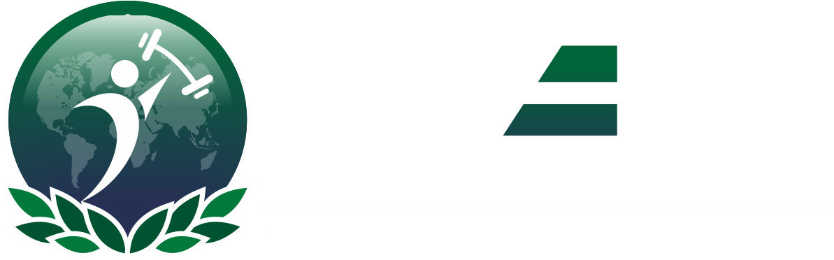 International Institute of Fitness Excellence & Management